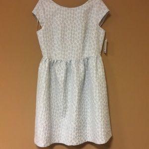 "Dresses & Skirts - ""Helene Berman"" Dress NWT"